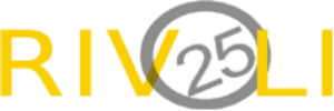 logo_rivoli25@2x
