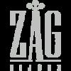 logo-Zagbijoux@2x
